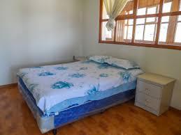 6 Bedroom Apartment 6casa Xelajú