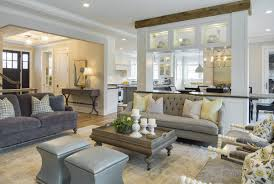 Latest Home Interior Design Trends by Trend Report 11 Of The Latest Home Design Trends