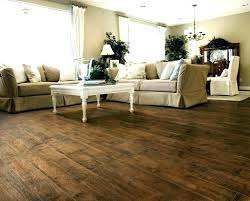 Bedroom Floor Tile Ideas Bedroom Floor Tile Ideas Nxte Club