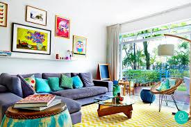 stunning quirky living room ideas photos interior designs ideas