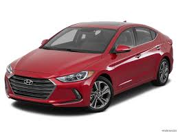 hyundai elantra 2018 hyundai elantra prices in oman gulf specs u0026 reviews for