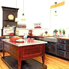 black kitchen island with stainless steel top kitchen island with stainless steel top and stainless steel top