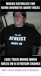 rdank christian memes autistic screeching ratheism dank meme on me me