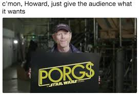 Solo Meme - solo a star wars story know your meme
