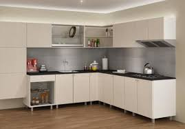 Affordable Kitchen Cabinet by Suitable Refacing Kitchen Cabinets Tags Where To Buy Kitchen