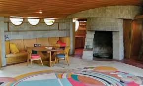 frank lloyd wright american architect britannica com