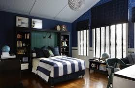 chambre enfant ado awesome chambre moderne ado garcon contemporary design trends