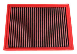 bmc air filter ducati monster 620 750 800 1000 s2 s4