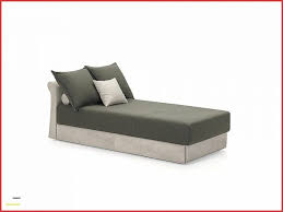 canap convertible couchage permanent canape canape lit pour couchage permanent canape canape lit