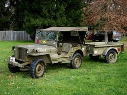 bantam jeep for sale 1944 search results ewillys page 18