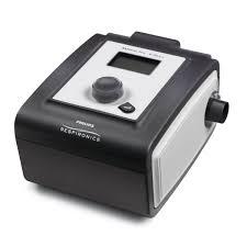 respironics humidifier m series buckeyebride com