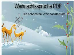 kurze weihnachtssprüche weihnachtssprüche freeware de