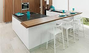 kitchen collections kitchens porcelanosa