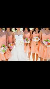 193 best braidmaids dresses images on pinterest bridesmaid