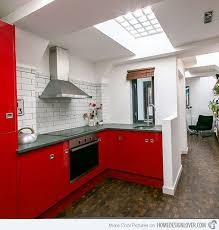 how to paint kitchen cabinets a burst of beautiful home design 16 nicely painted kitchen cabinets