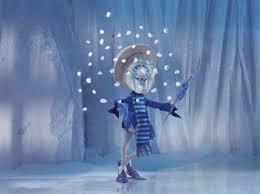snow miser song1 jpg 450 337 winter pinterest holidays