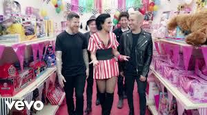 demi lovato new mp songs download fall out boy irresistible ft demi lovato youtube