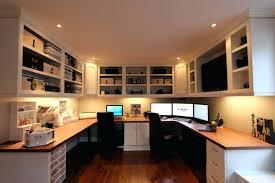 office loft ideas wonderful home offices simple office loft home office design ideas
