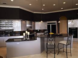 island kitchen ideas kitchen island breakfast bar designs granite