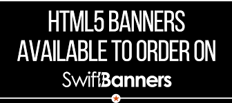 banner package deals banners banner ad design