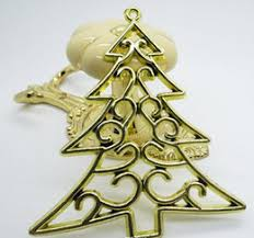 tree shaped ornaments australia new featured tree shaped