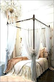 livingroom curtains 45 inch sheer curtains inch curtains sheer curtains