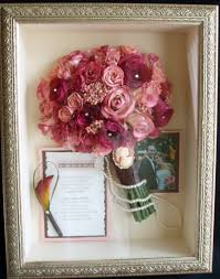 wedding bouquet preservation preserved flowers for wedding bouquet preservation beautiful