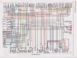 wiring diagram suzuki gsxr 600 srad wiring diagram gsx r600 srad