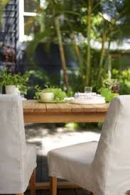 Eco Outdoor Furniture by Eco Outdoor Furniture Dining Chairs Stools Benches Ida