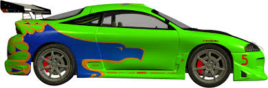 cars cars race car clipart for kids free clipart images 2 clipartix