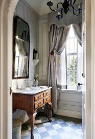Powder Room Bathroom Ideas by 321 Best Powder Room Images On Pinterest Bathroom Ideas Powder