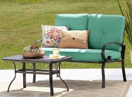 King Soopers Patio Furniture by Kohl U0027s Furniture Savings Passionate Penny Pincher
