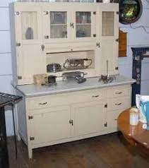 Vintage Cabinets For Sale by Primitive Hoosier Cabinets For Sale Colonial Square Antique Mall