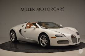 future bugatti veyron 2011 bugatti veyron in greenwich united states for sale on