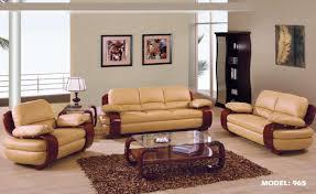 Living Room Furniture Sets Leather Living Room Brown Living Room Furniture Sets Wonderful Leather