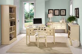 Martha Stewart Living Area Rugs The Most Amazing Martha Stewart Bedroom Furniture Attractive