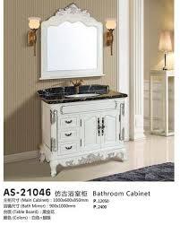 Floor Standing Mirrored Bathroom Cabinet Stainless Steel Bathroom Mirror Cabinet Stainless Steel Bathroom