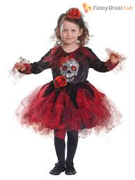images of halloween costumes for boys age 9 boys halloween