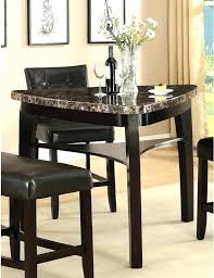 36 inch dining room table 36 inch dining room table medium size of dining table chair set