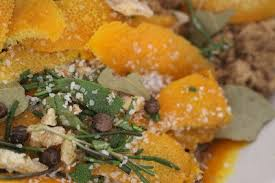 turkey brine mix countdown to thanksgiving orange herb turkey brine mix farm girl