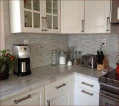 Kitchen Backsplash Tiles Peel And Stick Simple Wonderful Self Stick Backsplash Tiles Plain Astonishing