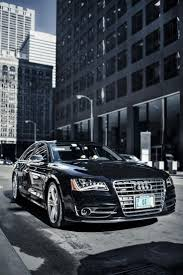 audi germany flag 249 best audi love images on pinterest car 2008 audi r8 and