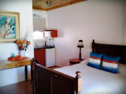 belle ombre guesthouse vredendal b u0026b self catering u0026 catered
