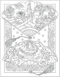 photo book pages free vintage coloring pages vintage coloring book pages coloring