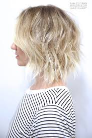 447 best short hair images on pinterest hairstyles short hair cute short hairstyles to step up your hair game big time stylecaster
