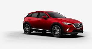 mazda car price 2017 mazda cx 3 subcompact crossover compact suv mazda usa