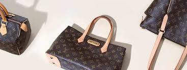 louis vuitton bags on sale up to 70 at tradesy