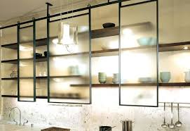 alternative to kitchen cabinets kitchen cabinet door alternatives kitchen alternative ikea kitchen