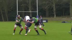 ireland rugby news johnny sexton says injury was worth ruining