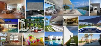 Homes Around The World by Modern Homes For Sale Worldwide